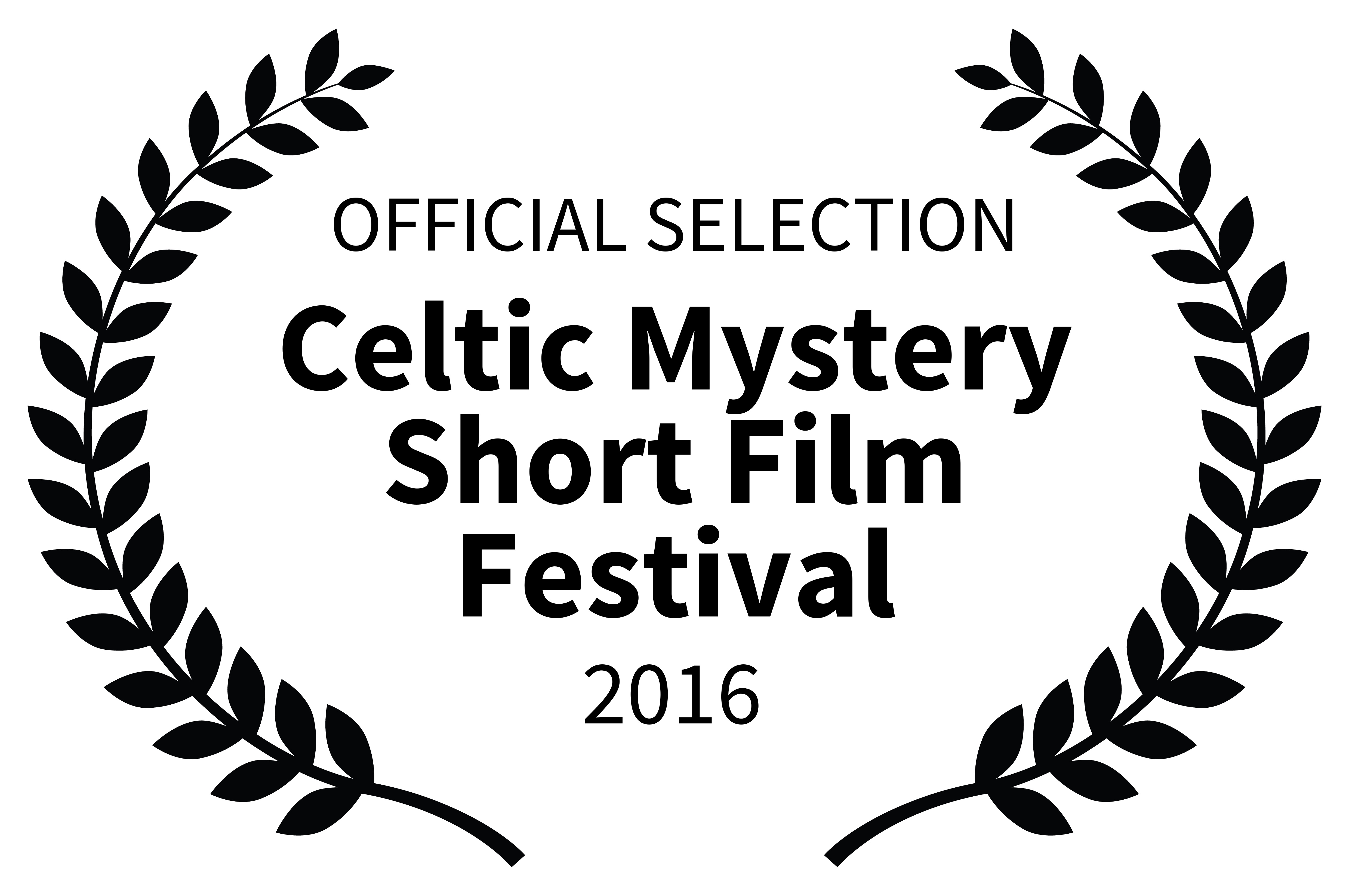OFFICIALSELECTION-CelticMysteryShortFilmFestival-2016